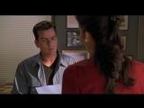 Спросите Синди / Good Advice (2001)