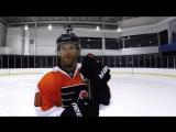 GoPro NHL After Dark. Episode 11: Claude Giroux