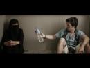 RELIGION   MUSLIM MOVIE SHORT FILM   BEHIND THE WALLS   HD FULL    YouTube