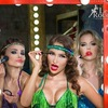 "Moscow ""Le Rouge Cabaret"", ""Show Girls """
