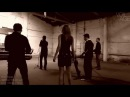 Voil Tage - Behind The Wheel - Depeche Mode Cover