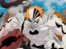 Bleach AMV: Ichigo - The Animal I have Become