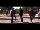 Последняя остановка / Don't Blink (2014) трейлер