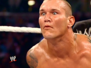 WWE Randy Orton RKO Vines And More!!!