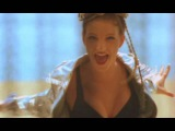Vengaboys - Нам нравятся вечеринки (1999)