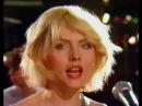 Blondie (США) - Heart Of Glass (1979)