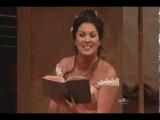 Anna Netrebko - Quel guardo il cavaliere... So anch'io la virtu magica ( Gaetano Donizetti )