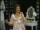 GRUBEROVA Norina Quel guardo...So anch'io la virtù magica (auf deutsch) from Don Pasquale