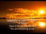 AWESOME GOD - ENITAN ADABA feat. NEVILLE D