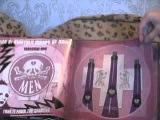 Sopor Aeternus &amp The Ensemble of Shadows - Les Fleurs du Mal LP