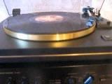 Sopor Aeternus &amp The Ensemble of Shadows - Les Fleurs du Mal LP Play