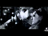 Arnav & Khushi amazing song & video ✨?