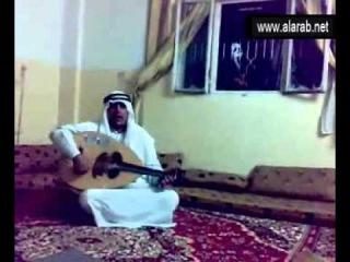 Top 2014-2015 Funny Arabe Saudi 2014 !!