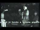 Il Trionfo Della Volontà - Discorso Di Adolf Hitler