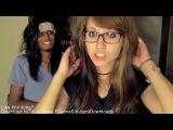 Shake It Off - Etienne Sin's Punk Goes Pop (Ft. Desdemona, Lies In Motion) Screamo Cover