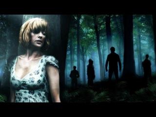 Райское озеро (2008) - ужасы на tvzavr.ru!