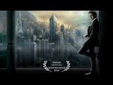 Рекомендую посмотреть онлайн фильм Ларго Винч: Начало на tvzavr.ru