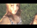 Summer 2015 - Summer 2015 - Galantis - Runaway (U &amp I)
