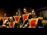 The Alamo (2004) Trailer (Dennis Quaid, Billy Bob Thornton, Jason Patric)