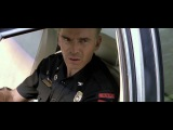 Monster's Ball (2001) Trailer (Billy Bob Thornton, Halle Berry and Taylor Simpson)