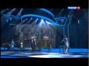 Доминик Джокер – Буду я любить тебя всегда (Юбилейный концерт Игоря Крутого)