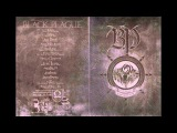 Frozen Empire - The March Of Aggressor And Tyranny (Black Plague, 2011)