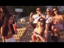 Hostal la Savina Formentera 2014
