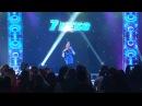 """Самира- """"Не остановлюсь""""(сольный концерт Э.Джанмирзоева в Дербенте)2015 г.7 небо"""