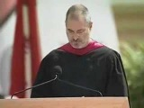 Речь Стива Джобса по-русски, часть II