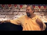 Свами Авадхут | Говардхана-пуджа