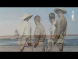 Halie Loren &amp John Shipe - Beyond The Sea La mer