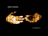 Aes Dana - Leylines Full Album