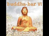 Buddha Bar VI - Cantoma - Essarai