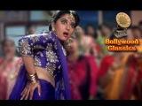 Didi Tera Devar Deewana - Hum Aapke Hain Koun - Lata Mangeshkar &amp S. P. Balasubramaniam's Hit Song