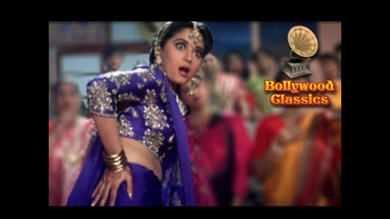 Didi Tera Devar Deewana - Hum Aapke Hain Koun - Lata Mangeshkar S. P. Balasubramaniam's Hit Song