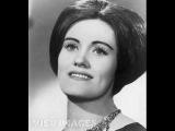 Dame Joan Sutherland -