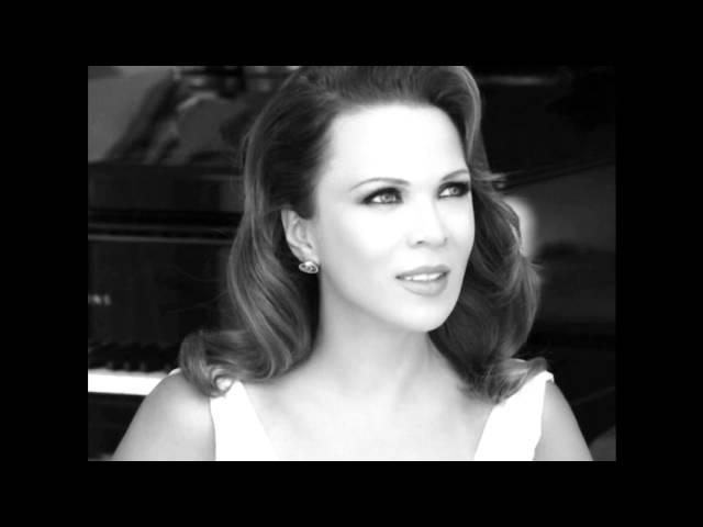 Inva Mula - Il dolce suono