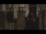 EASTENDERS PETER, ZSA ZSA &amp LAUREN CLIPS PART2