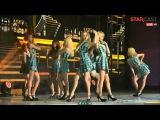 150707 소녀시대 - Check [720P]