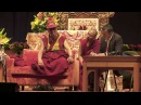 Далай-лама. Счастье за пределами религии