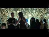 Притворись моим парнем - мелодрама - комедия - русский фильм смотреть онлайн 2013