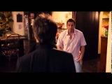 Такие разные близнецы - комедия - русский фильм смотреть онлайн 2011