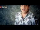 Saro - Mi Gna Armenian Pop HF Exclusive Premiere Full HD
