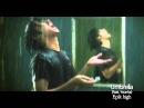 Epik high (에픽하이) - Umbrella(Feat. Younha) (우산)