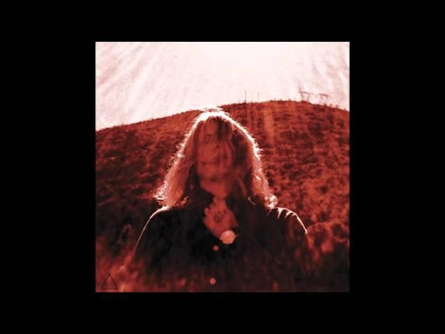 Ty Segall Manipulator Full Album