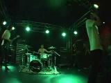 Yesterdays Rising 5-13-09