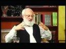 ТВ передача Каббала о мужчинах и женщинах