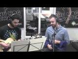 Nick Price - Naked Souls (Live at Radio 6 Soul &amp Jazz)
