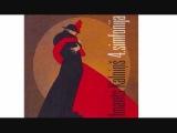 Imants Kalnins - '' 4. Simfonija - Allegretto - 1. da