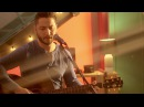 Thinking Out Loud - Ed Sheeran (Boyce Avenue acoustic cover) on Spotify Apple